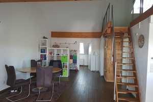 2.5 Zimmer Wohnung in Lörrach (Kreis)