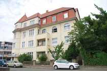 Charmante 2-Zi.-Wohnung im Altbau, auch als WG geeignet