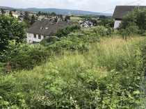 Baugrundstück in Neuwied Rodenbach mit