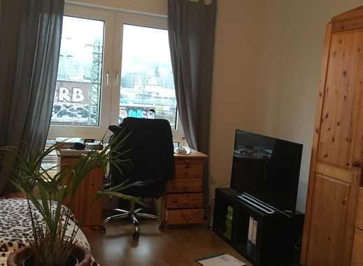 Großes Neustadt-Zimmer in 3er-WG