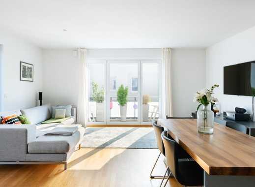 neubauwohnungen in bernau bei berlin barnim kreis finden. Black Bedroom Furniture Sets. Home Design Ideas