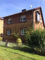 Haus Lutherstadt Wittenberg
