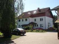 3 Zimmer DG in Florstadt-Staden