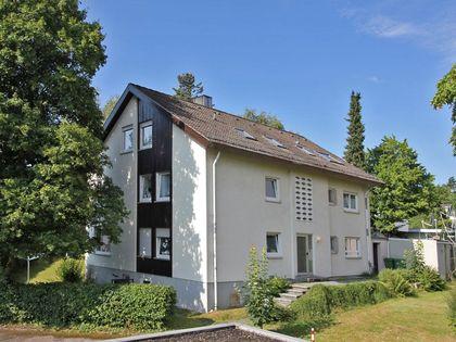 Haus Kaufen Schwarzwald Baar Kreis Hauser Kaufen In Schwarzwald