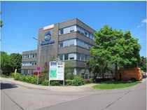 Bild Investment - Bürokomplex in bester Lage von Karlsruhe-Mühlburg zu verkaufen
