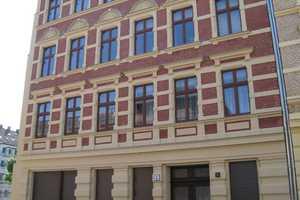 1.5 Zimmer Wohnung in Magdeburg