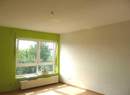 wohnung mieten in rheinberg immobilienscout24. Black Bedroom Furniture Sets. Home Design Ideas
