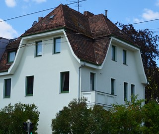 Helle und großzügige 2,5 Zimmer-Wohnung in Nürnberg Erlenstegen in St. Jobst (Nürnberg)