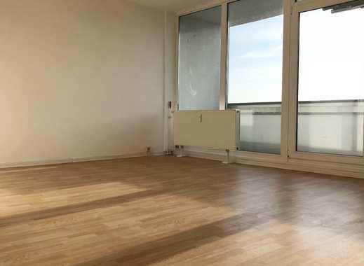 wohnung mieten schwerin immobilienscout24. Black Bedroom Furniture Sets. Home Design Ideas