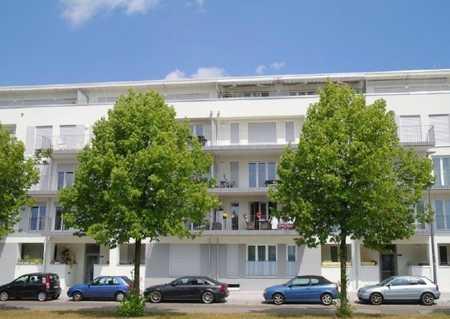 Schöne 3,5 Zimmer Wohnung in München, Riem in Riem