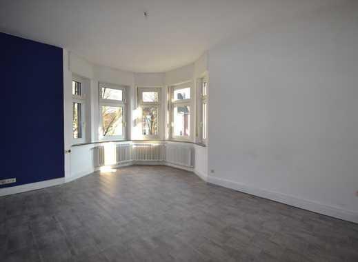 Großes 3-Familienhaus in Lünen, Citynähe für Kapitalanleger oder Eigennutzer