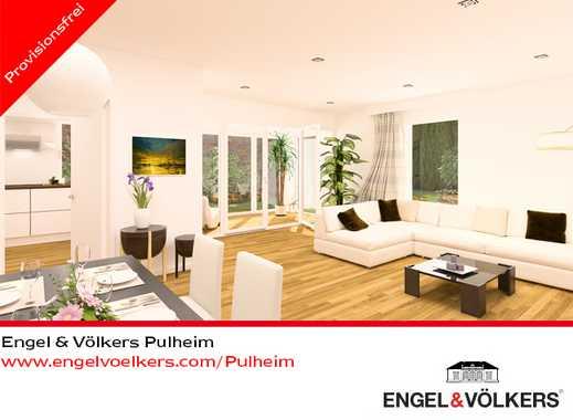 Singles pulheim