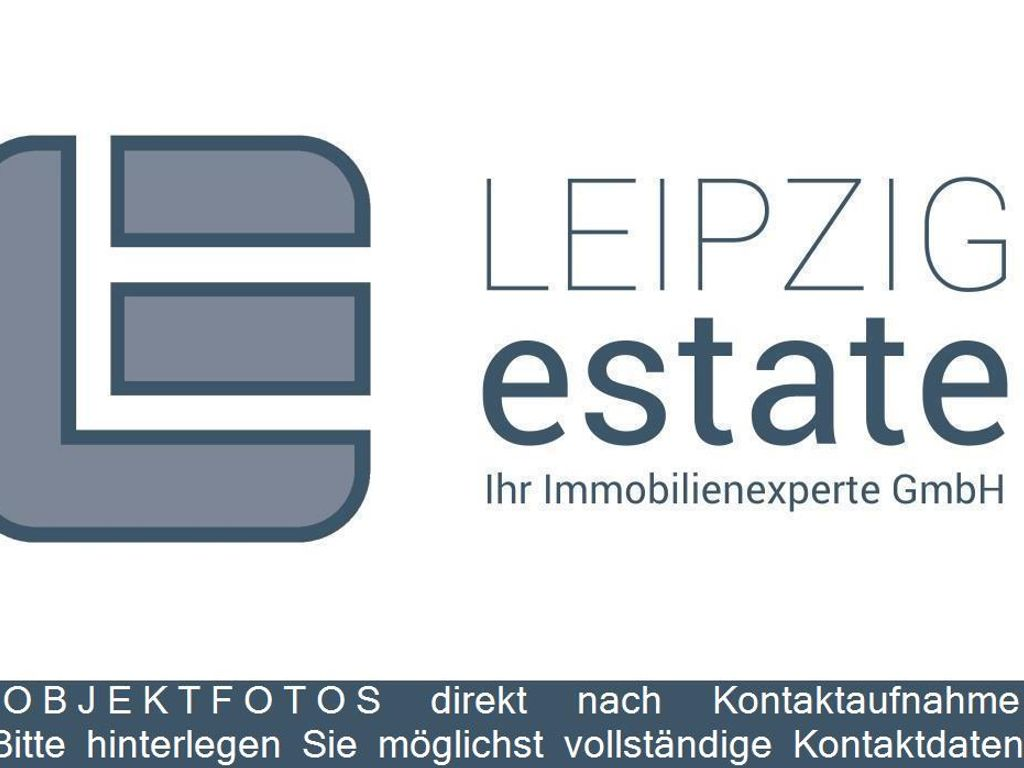 LEIPZIG | estate°