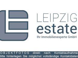 LEIPZIG | estate°