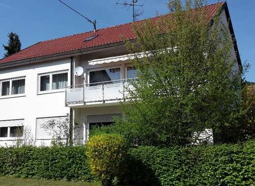Immobilien Metzingen immobilien mit garten in metzingen reutlingen kreis angebote