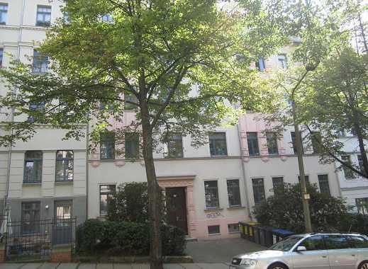 VERKAUF - Bezugsfreie 4-Zimmer-Eigentumswohnung mit Terrasse und Gartenanteil
