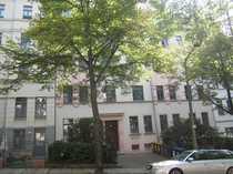 VERKAUF - Bezugsfreie 4-Zimmer-Eigentumswohnung mit Terrasse
