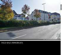 Bild *** Wohn-u. Geschäftshaus + Parkplatz mit 24 Stellplätzen direkt im Iserlohn Zentrum***