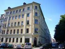 2-Rwhg in Südvorstadt san Altbau