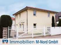Freistehendes Einfamilienhaus in beliebter Wohnlage