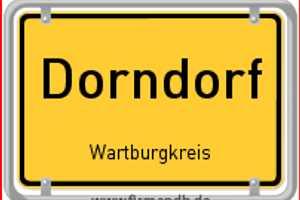 3.5 Zimmer Wohnung in Wartburgkreis