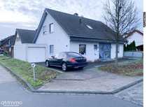 Schönes Haus in Niederkassel mit