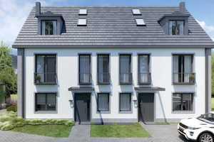6 Zimmer Wohnung in Starnberg (Kreis)
