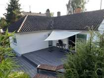 KNIPFER IMMOBILIEN - Bungalow in bester