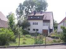 RESERVIERT Grundsolides Einfamilienhaus mit großem