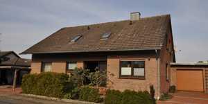 Immobilienmakler Bramsche immobilien gmbh der volksbank bramgau wittlage immobilienmakler