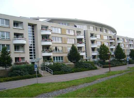 Wohnung Mieten Frankfurt Oder Immobilienscout24
