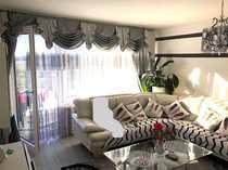 Nachmieter gesucht Schöne 3-Zimmer-Wohnung mit