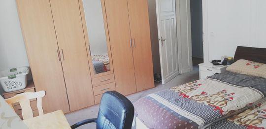 Zimmer B340