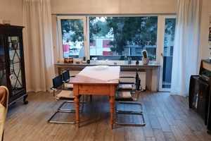 3 Zimmer Wohnung in Düren (Kreis)