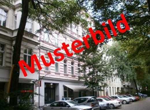 Eigentumswohnung barmen immobilienscout24 for 2 zimmer wohnung wuppertal