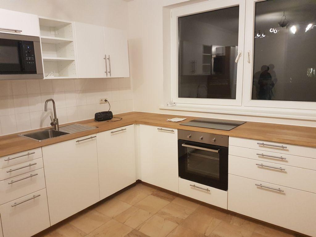 Wunderbar Gebäude Kücheninsel Pre Gemacht Schränke Fotos - Ideen Für ...