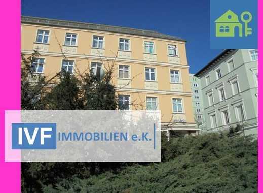 Attraktive 2,5-Zimmer Wohnung - ERSTBEZUG nach Sanierung!