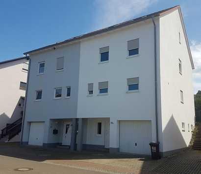 Haus Niedermohr