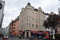 1 Zimmer Apartment in Deutz