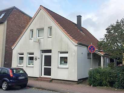 Büro Barmstedt