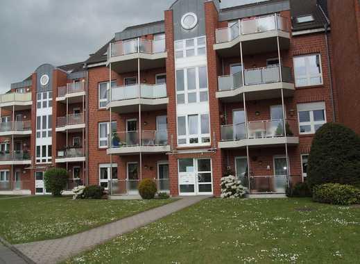 Schöne  3 Zimmer Wohnung in Mönchengladbach-Holt