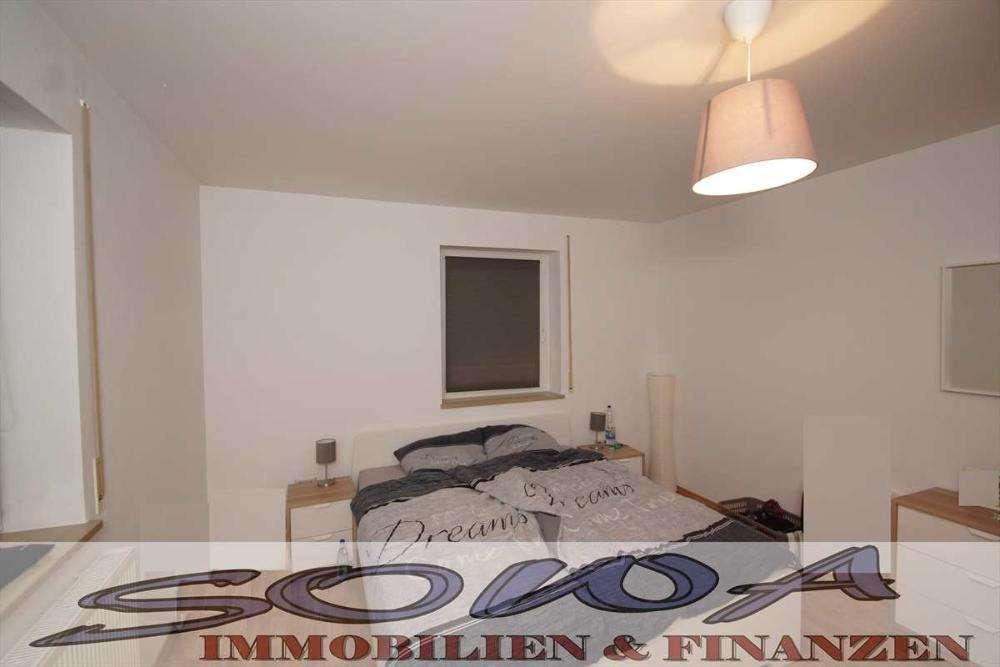 Schöne und helle 2 Zimmer Wohnung in Ehekirchen - Ein neues Zuhause von SOWA Immobilien und Finan... in
