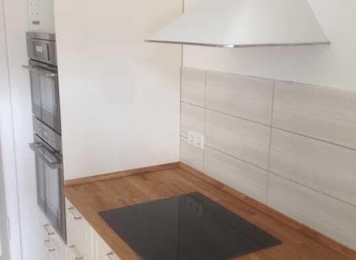 immobilien mit garten in osnabr ck immobilienscout24. Black Bedroom Furniture Sets. Home Design Ideas