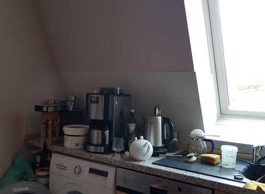 wohnen auf zeit frankfurt oder m blierte wohnungen zimmer. Black Bedroom Furniture Sets. Home Design Ideas
