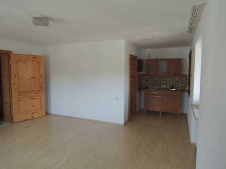 Attraktive 1-Zimmer-Wohnung in Oberstaufen in Oberstaufen
