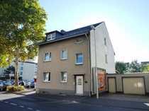 Freistehendes Einfamilienhaus in Bonn-Duisdorf mit