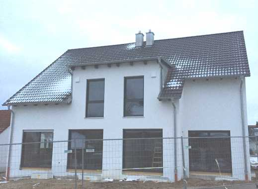 Grundstück Kaufen Kelheim