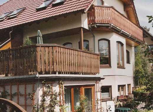 Haus mieten in Werder (Havel) - ImmobilienScout24