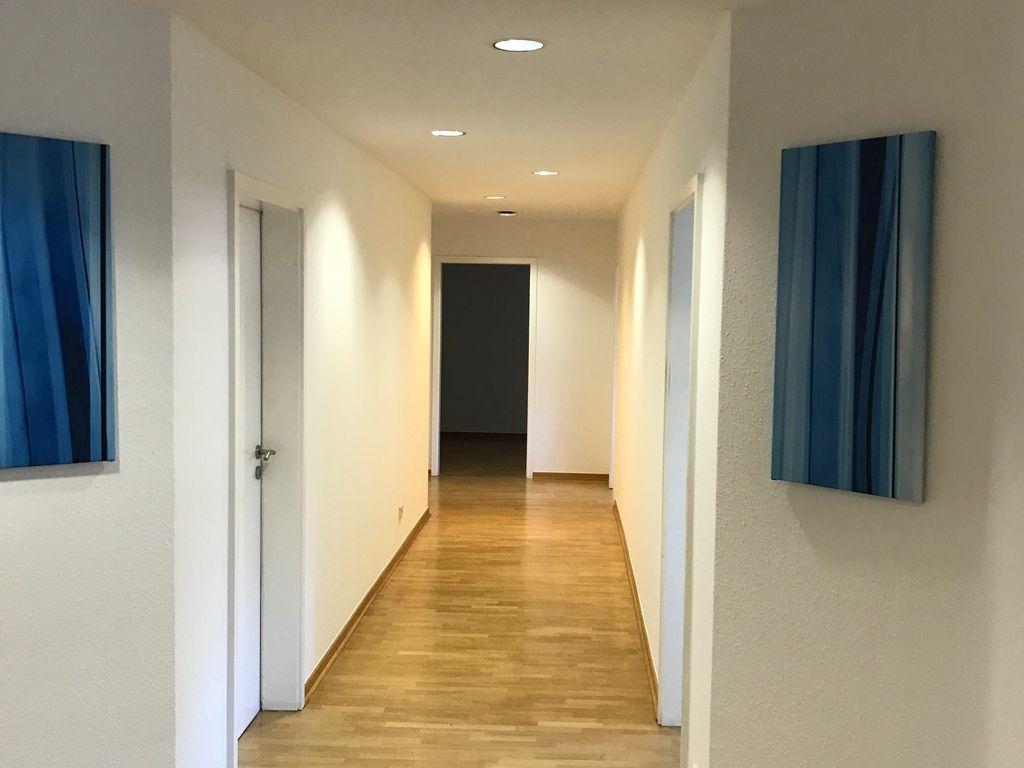 flatrate miete in zentraler lage 27m office in. Black Bedroom Furniture Sets. Home Design Ideas