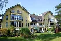 Wohnung Eichwalde
